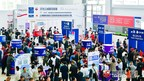The 23rd China International Boat Show (CIBS2018) Concluded Successfully on April 29th with Upswing in Attendance, Events and Exhibitors