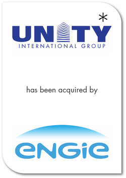 FMI Represents Unity International Group in Acquisition by ENGIE North America