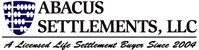Abacus Settlements is a leading, direct life settlement provider.