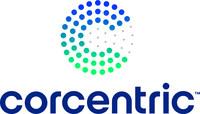 corcentric_Logo