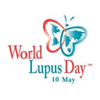 International Survey Shows Low Global Understanding about Lupus