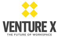 The Venture X is rapidly expanding internationally with the next expansions in South America, Europe and the Far East. (PRNewsfoto/Venture X)