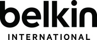 Belkin Government offers New Extended Warranty Option for Secure KVM and KM Family of Switches