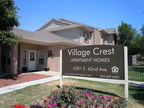 Security Properties to Rehab 120 Units in Commerce City, CO