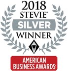 Beyond Limits Honored as Silver Stevie® Award Winner in 2018 American Business Awards®