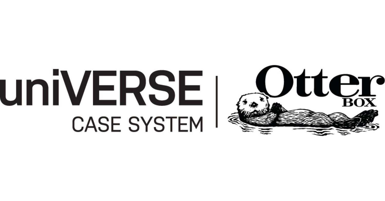 OtterBox and Mobelisk Announce Strategic Relationship in