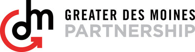 Greater Des Moines Partnership Announces 2020 Strategic Priorities, Board Members