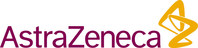 AstraZeneca Canada Inc. (CNW Group/AstraZeneca Canada Inc.)