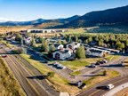 Security Properties Acquires Affordable Housing in Park City, UT