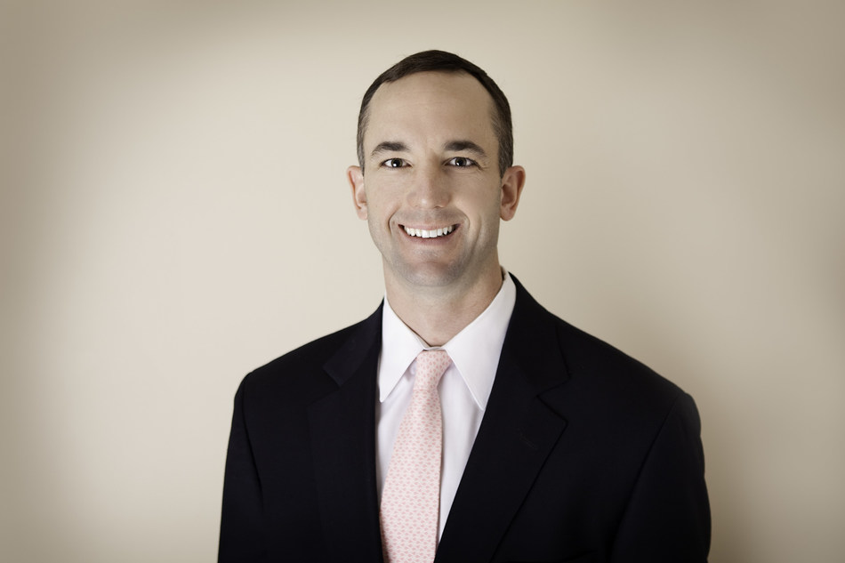 IDEMIA has appointed Donnie Scott to Senior Vice President, Public Security for North America.