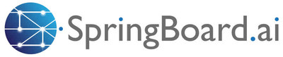 SpringBoard.ai is a team of world-class experts who bridge the gap between executive management and AI/Data Science. This new era of Data and AI threatens to create a divide between companies that use AI, and those that do not. To help companies succeed we provide business intelligence, strategy, training, planning, and implementation. In addition to deep knowledge of AI, our experts have real-world experience in their respective industries, in business and in corporate leadership. springboard.ai