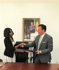 African Palm Corp. Signs New Agreement With The Congo