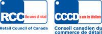 Conseil canadien du commerce de detail (Groupe CNW/Conseil canadien du commerce de détail)