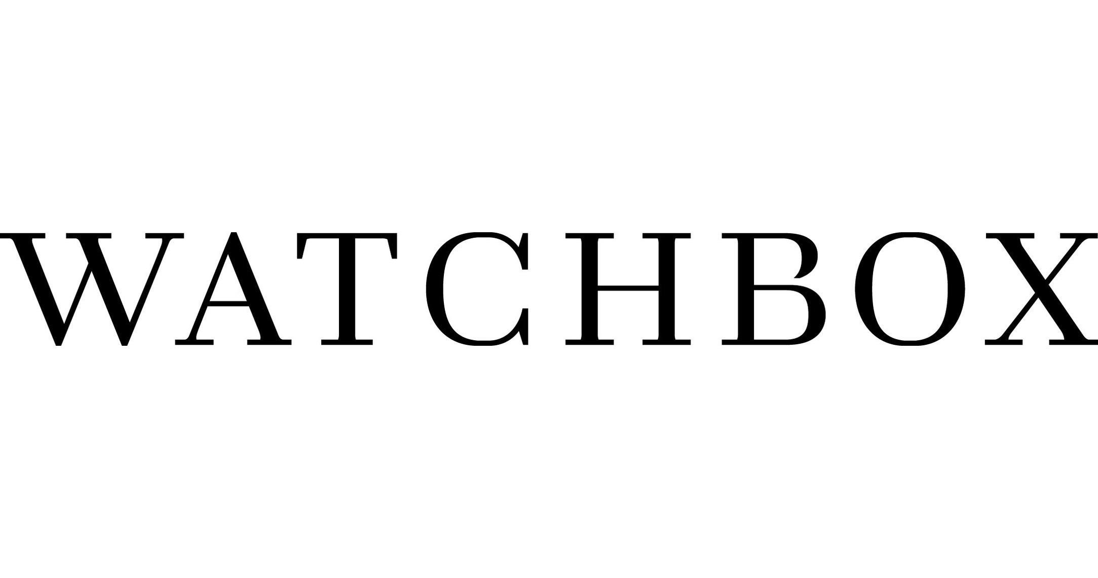 WatchBox nombra al veterano del sector Patrik Hoffmann