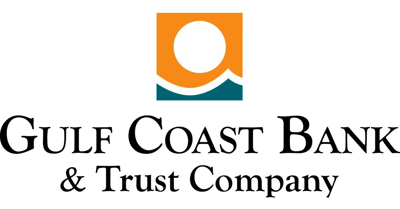 Gulf coast automotive investment fund us 30 forex pips