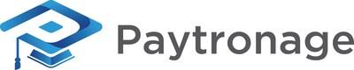 Paytronage Logo