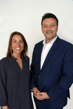 ipan group strengthens European team with appointment of new France and UK representatives
