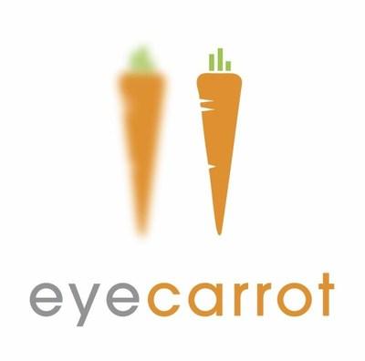 Eyecarrot logo