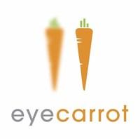 eyecarrot (PRNewsfoto/Eyecarrot Innovations Corp)