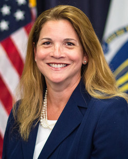 Massachusetts Labor and Workforce Development Secretary Rosalin Acosta to Speak at Bunker Hill Community College 2018 Commencement