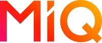 MiQ (PRNewsfoto/MiQ)