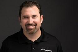 VantagePoint Software Names Lane Mendelsohn as President