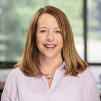 SentryOne Promotes Two Executives: Jenn Miller New VP of HR and Richard Taylor New VP of Engineering