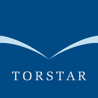 Torstar Corporation (CNW Group/Torstar Corporation)