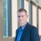 Richard House Joins PureSoftware as an Advisor