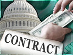 Corporate Whistleblower Center Now Urges an Employee of a Company Providing Services to a Federal Agency to Call About Rewards If Their Employer Is Billing for Services Never Rendered or Wanted