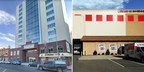 $36,000,000 Secured for Two 'Storage Fox' Self-Storage Locations in LIC and Yonkers