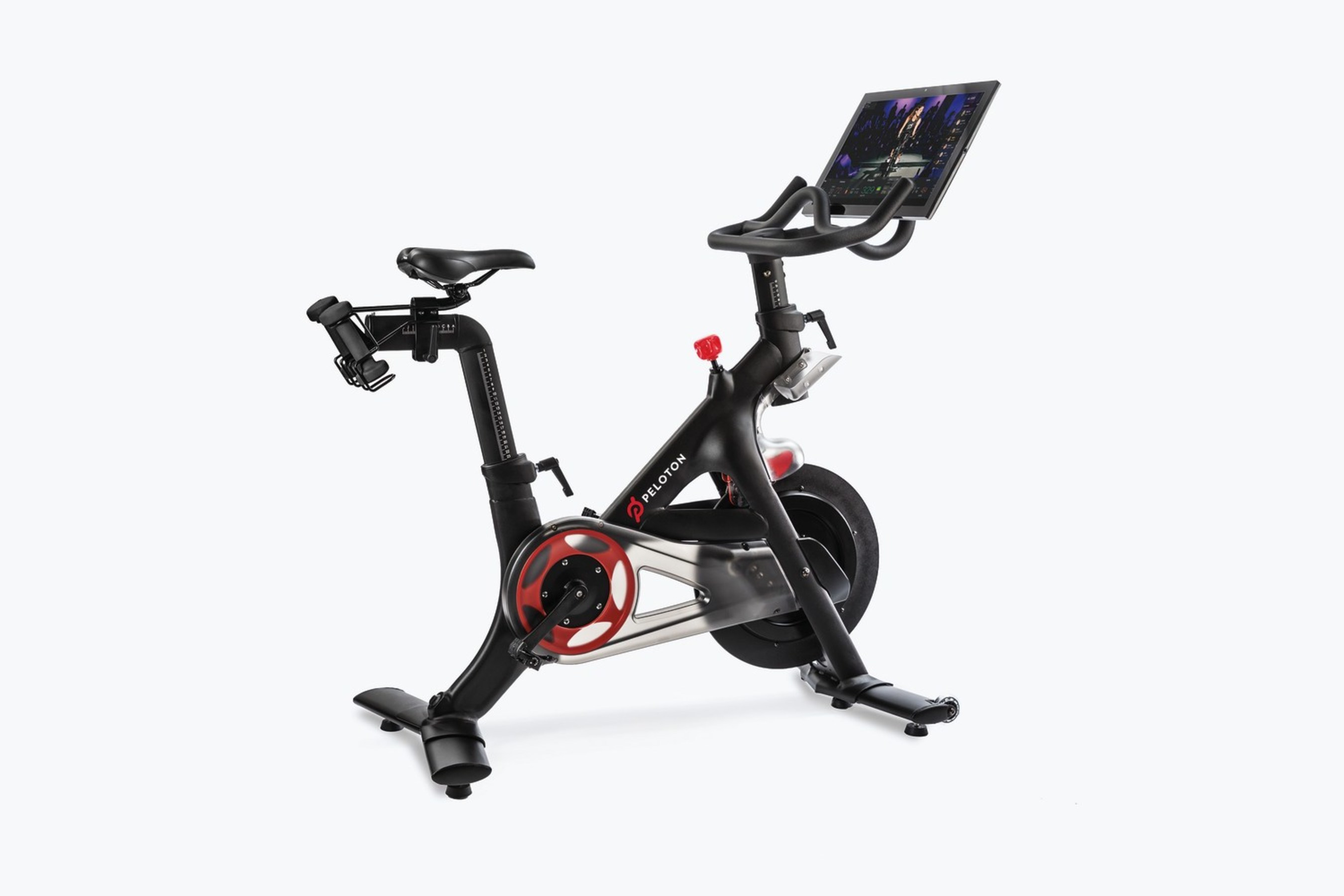 Peloton Expands To Europe And Canada