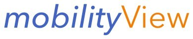 mobilityView Inc. (CNW Group/mobilityView Inc.)