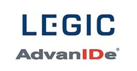 AdvanIDe is the new distribution partner for LEGIC products