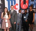 McCormick Honors 2018 Unsung Heroes