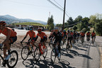 America's Culinary Community Hits the Road to End Childhood Hunger: Chefs Cycle for No Kid Hungry Returns May 15 - 17