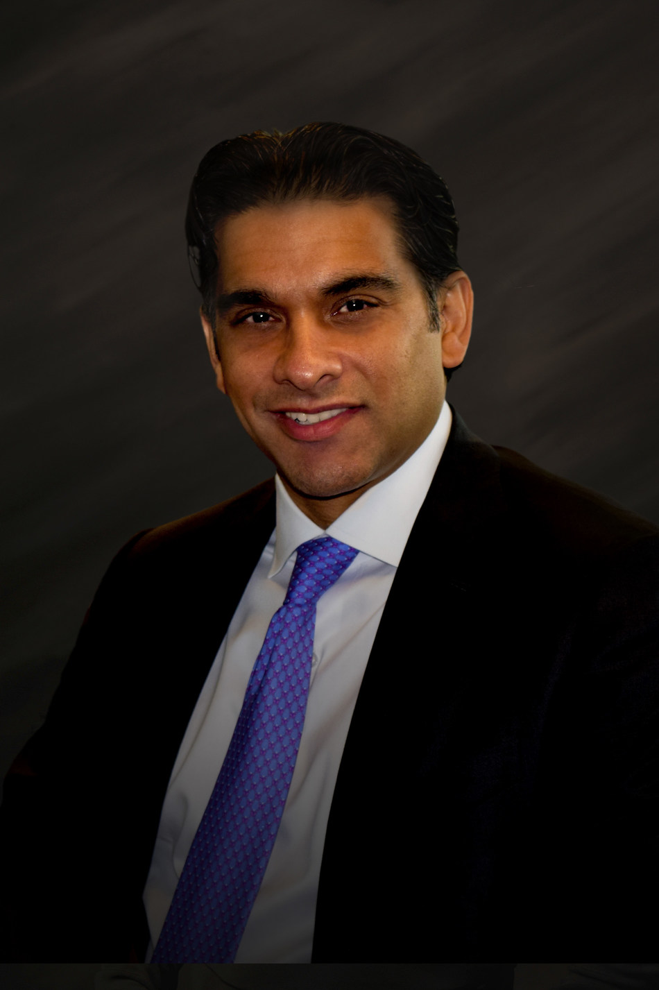 Sunny Bhatia, MD, Chief Medical Officer, Prime Healthcare