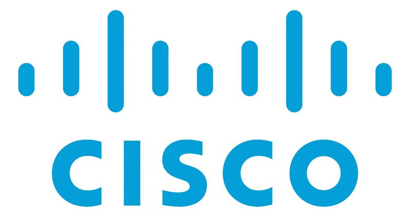 Cisco (CNW Group/Humber Institute of Technology & Advanced Learning)