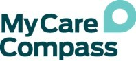 My Care Compass