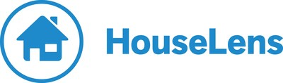 HouseLens