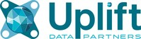 Uplift Data Partners (PRNewsfoto/Uplift Data Partners)