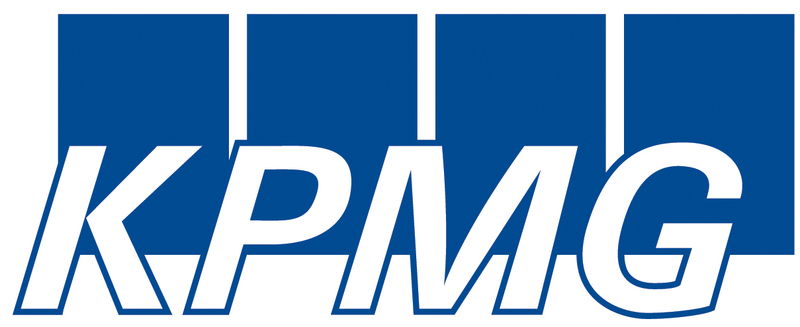"KPMG LLP, the audit, tax and advisory firm (www.kpmg.com/us), is the independent U.S. member firm of KPMG International Cooperative (""KPMG International""). KPMG International's independent member firms have 207,000 professionals working in 153 countries and territories."