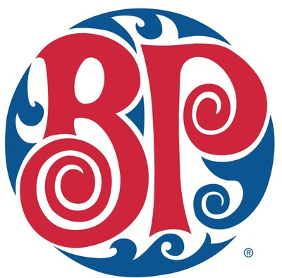 Cnw Boston Pizza Partners With Mycheck For Pay At Table