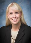 MemorialCare Saddleback Medical Center Names Brandi Cassingham Chief Nursing Officer