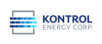 Logo: Kontrol Energy Corp. (CNW Group/Kontrol Energy Corp.)