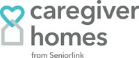 Caregiver Homes, a wholly owned subsidiary of Boston-based Seniorlink Inc., is dedicated to supporting elders with complex medical conditions and people with disabilities to live with dignity and independence in their communities. (PRNewsfoto/Seniorlink)