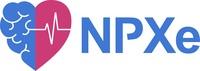 NeuroproteXeon_Logo