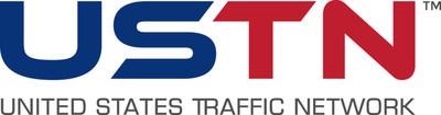 United States Traffic Network logo