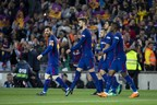 Beko And FC Barcelona on a Mission to Raise $1.21 Million for UNICEF, Encourage Children Worldwide to Eat Like a Pro