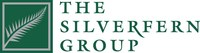 The Silverfern Group